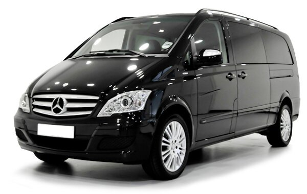 get a quote for best sydney chauffeurs. Black Bedroom Furniture Sets. Home Design Ideas