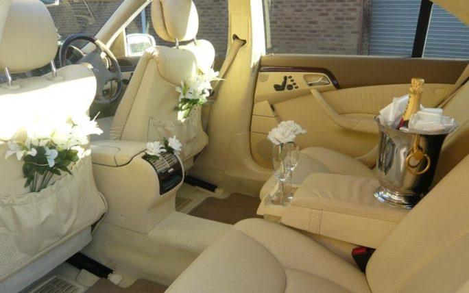 WEDDINGS chauffeurs (3)