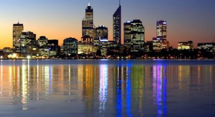 perth-night